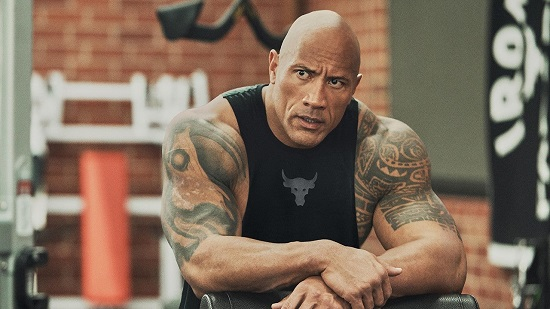 The Rock Contact Address, Phone Number, Whatsapp Number, Email ID, Website 25