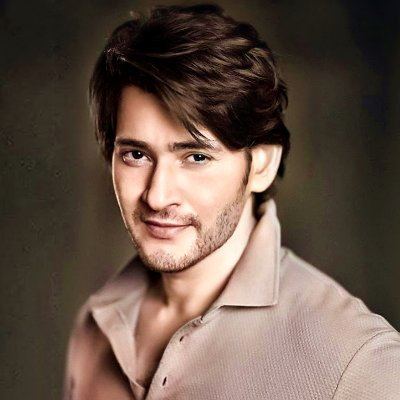 Mahesh Babu Contact Address, Phone Number, Whatsapp Number, Email ID, Website 35