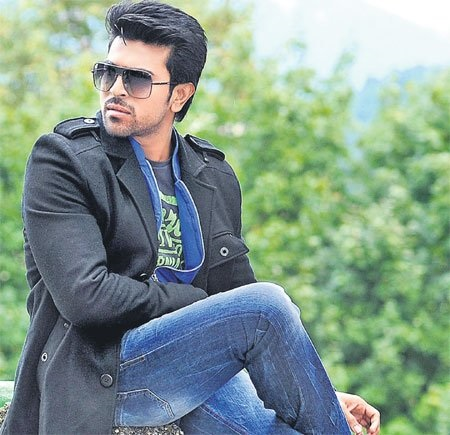 Ram Charan Contact Address, Phone Number, Whatsapp Number, Email ID, Website 25