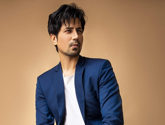 Sumeet Vyas Contact Address, Phone Number, Whatsapp Number, Email ID, Website