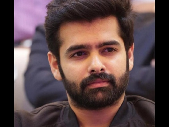 Ram Pothineni Contact Address, Phone Number, Whatsapp Number, Email ID, Website 25