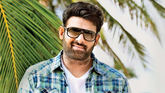 Actor Prabhas Contact Address, Phone Number, Whatsapp Number, Email ID, Website 37