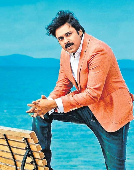 Pawan Kalyan Contact Address, Phone Number, Whatsapp Number, Email ID, Website 26