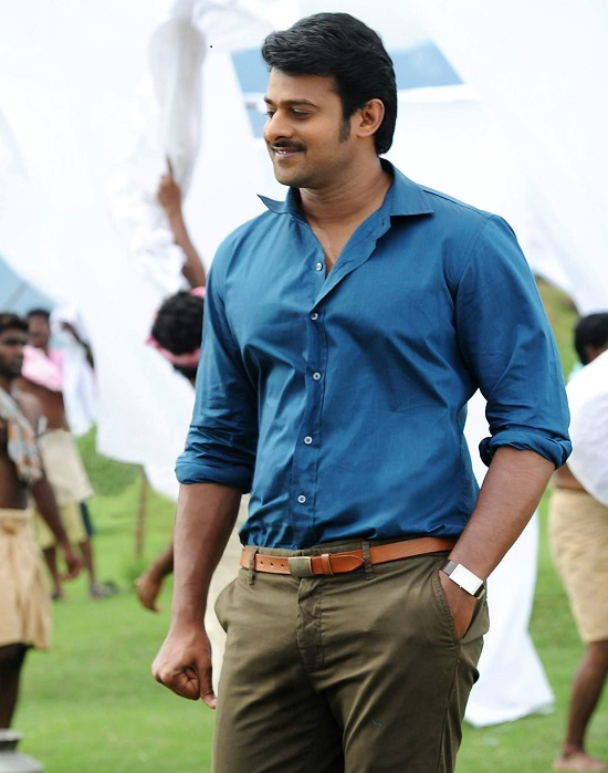 Actor Prabhas Contact Address, Phone Number, Whatsapp Number, Email ID, Website 31
