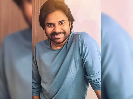 Pawan Kalyan Contact Address, Phone Number, Whatsapp Number, Email ID, Website 29