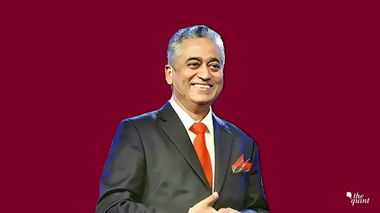Rajdeep Sardesai Contact Address, Phone Number, Whatsapp Number, Email ID, Website 31