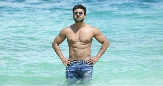 Ram Charan Contact Address, Phone Number, Whatsapp Number, Email ID, Website 31