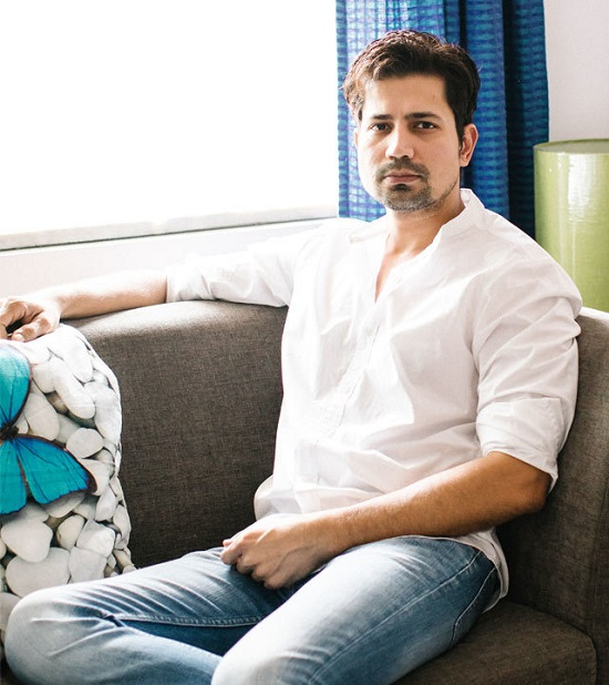 Sumeet Vyas Contact Address, Phone Number, Whatsapp Number, Email ID, Website 22