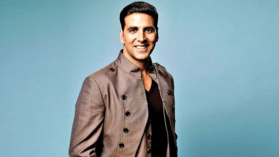 Akshay Kumar Contact Address, Phone Number, Whatsapp Number, Email ID, Website 37