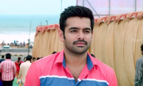 Ram Pothineni Contact Address, Phone Number, Whatsapp Number, Email ID, Website 26