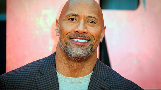 The Rock Contact Address, Phone Number, Whatsapp Number, Email ID, Website 26