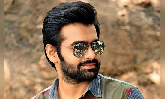 Ram Pothineni Contact Address, Phone Number, Whatsapp Number, Email ID, Website 27