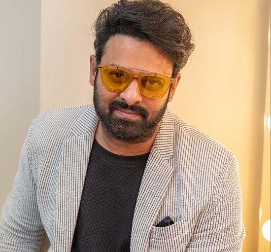 Actor Prabhas Contact Address, Phone Number, Whatsapp Number, Email ID, Website 32