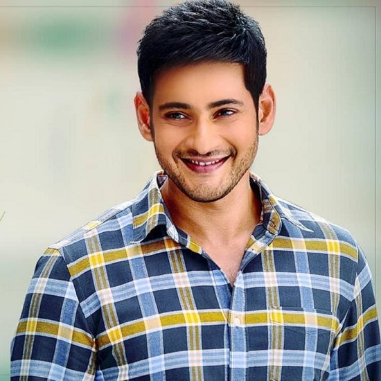 Mahesh Babu Contact Address, Phone Number, Whatsapp Number, Email ID, Website 37
