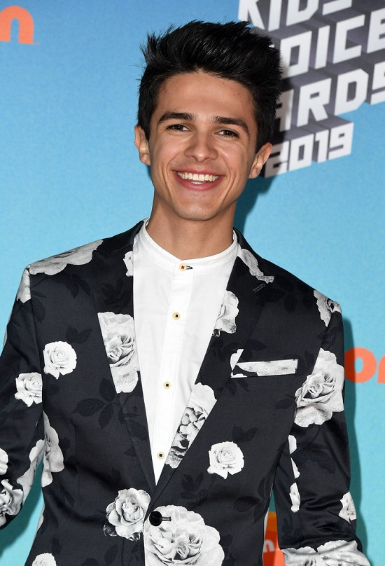 Brent Rivera Contact Address, Phone Number, Whatsapp Number, Email ID, Website 26