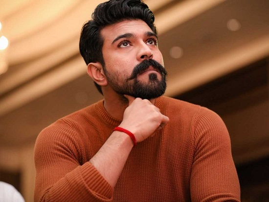 Ram Charan Contact Address, Phone Number, Whatsapp Number, Email ID, Website 32
