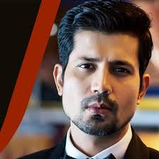 Sumeet Vyas Contact Address, Phone Number, Whatsapp Number, Email ID, Website 26