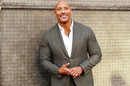 The Rock Contact Address, Phone Number, Whatsapp Number, Email ID, Website 28
