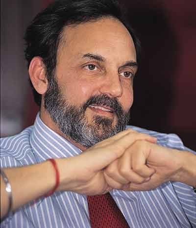 Prannoy Lal Roy Contact Address, Phone Number, Whatsapp Number, Email ID, Website 36