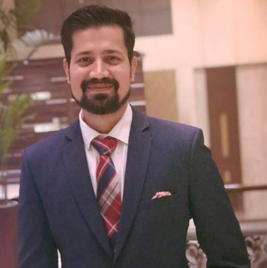 Sumeet Vyas Contact Address, Phone Number, Whatsapp Number, Email ID, Website 28