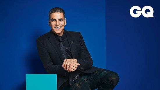 Akshay Kumar Contact Address, Phone Number, Whatsapp Number, Email ID, Website 44