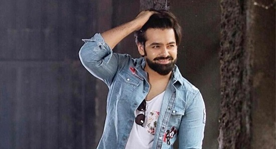 Ram Pothineni Contact Address, Phone Number, Whatsapp Number, Email ID, Website 28