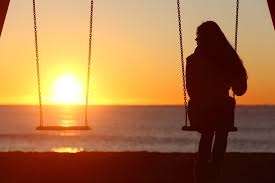 Being Alone After Divorce Why It's Okay and Tips on How to Enjoy It 28