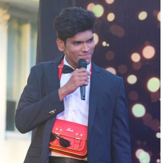 Mithilesh Patankar Contact Address, Phone Number, Whatsapp Number, Email ID, Website 13
