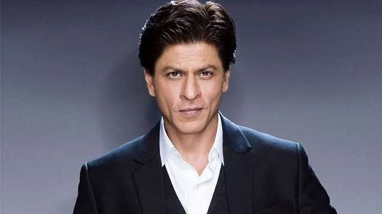 Shah Rukh Khan Contact Address, Phone Number, Whatsapp Number, Email ID, Website 27
