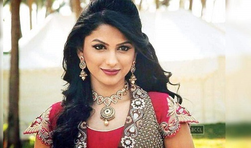 Rucha Hasabnis Contact Address, Phone Number, Whatsapp Number, Email ID, Website 15