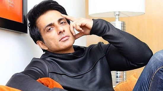 Sonu Sood Contact Address, Phone Number, Whatsapp Number, Email ID, Website 27
