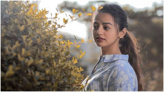 Helly Shah Contact Address, Phone Number, Whatsapp Number, Email ID, Website 23