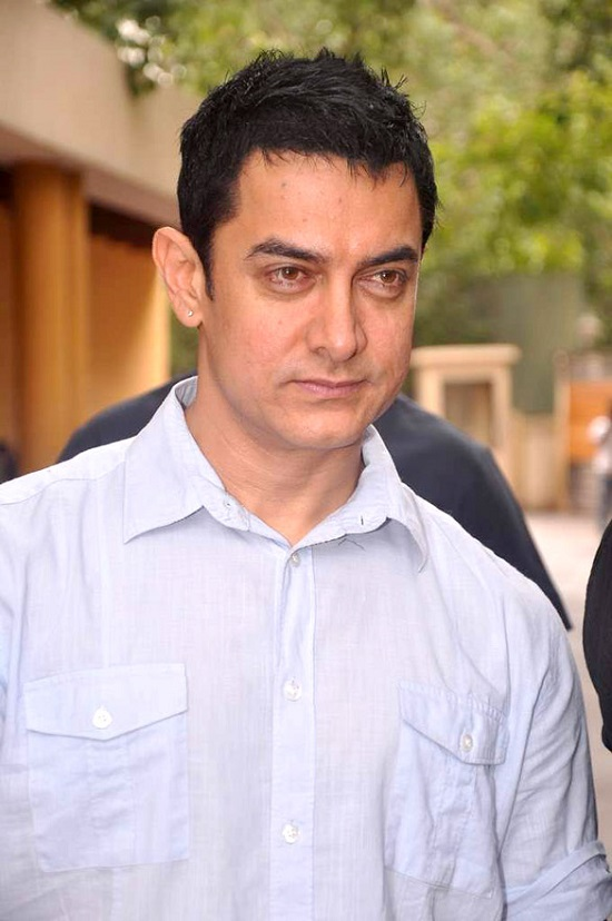 Aamir Khan Contact Address, Phone Number, Whatsapp Number, Email ID, Website 37
