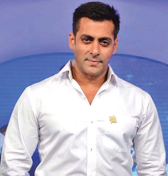 Salman Khan Contact Address, Phone Number, Whatsapp Number, Email ID, Website 42