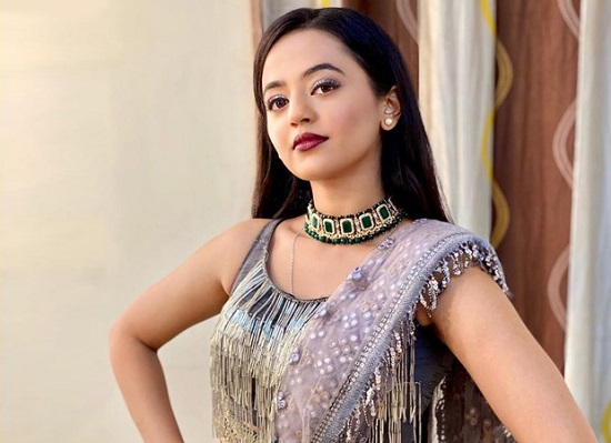 Helly Shah Contact Address, Phone Number, Whatsapp Number, Email ID, Website 22