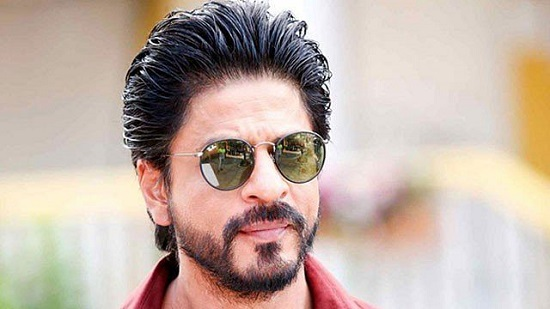 Shah Rukh Khan Contact Address, Phone Number, Whatsapp Number, Email ID, Website 35
