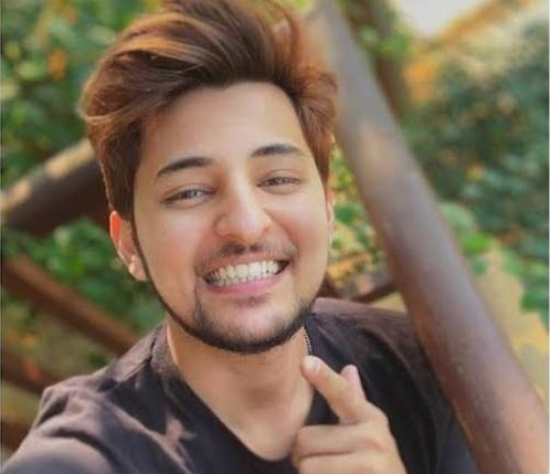 Darshan Raval Contact Address, Phone Number, Whatsapp Number, Email ID, Website 27