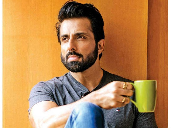 Sonu Sood Contact Address, Phone Number, Whatsapp Number, Email ID, Website 35