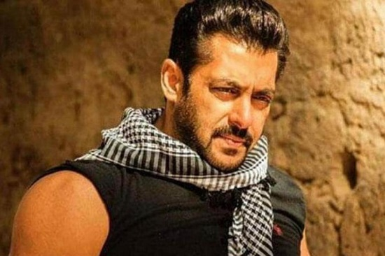 Salman Khan Contact Address, Phone Number, Whatsapp Number, Email ID, Website 50