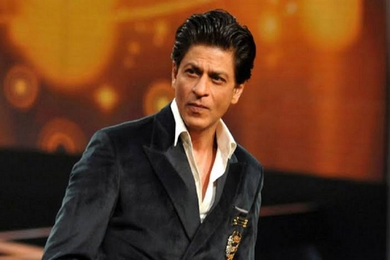 Shah Rukh Khan Contact Address, Phone Number, Whatsapp Number, Email ID, Website 36