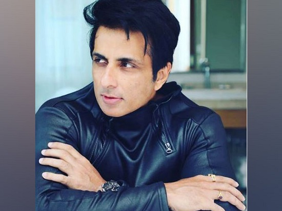 Sonu Sood Contact Address, Phone Number, Whatsapp Number, Email ID, Website 36