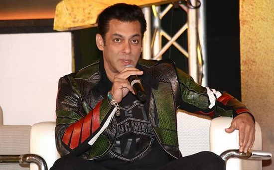 Salman Khan Contact Address, Phone Number, Whatsapp Number, Email ID, Website 51