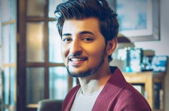 Darshan Raval Contact Address, Phone Number, Whatsapp Number, Email ID, Website 28
