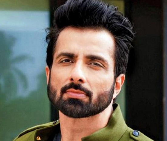 Sonu Sood Contact Address, Phone Number, Whatsapp Number, Email ID, Website 25