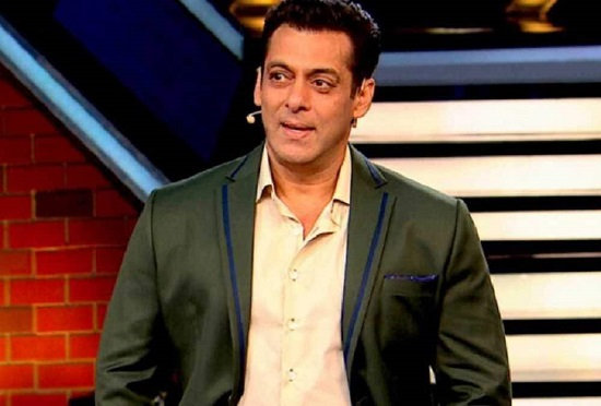 Salman Khan Contact Address, Phone Number, Whatsapp Number, Email ID, Website 52