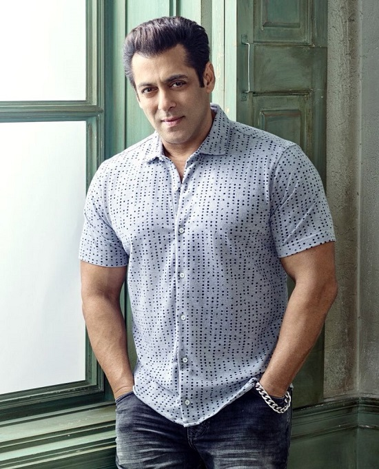 Salman Khan Contact Address, Phone Number, Whatsapp Number, Email ID, Website 44