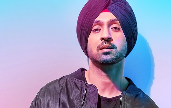Diljit Dosanjh Contact Address, Phone Number, Whatsapp Number, Email ID, Website 42
