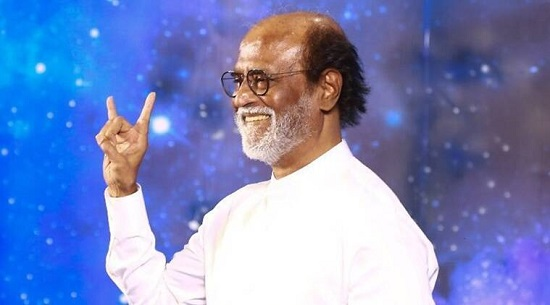 Rajinikanth Contact Address, Phone Number, Whatsapp Number, Email ID, Website 25