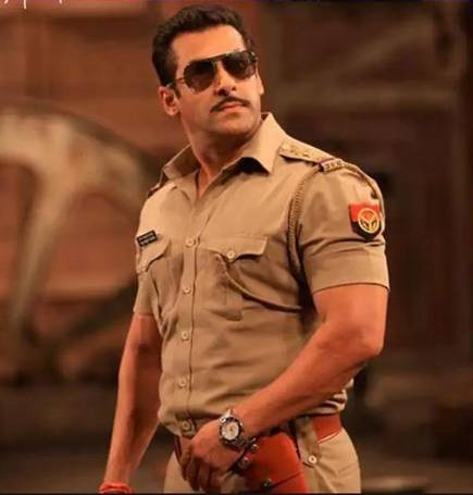 Salman Khan Contact Address, Phone Number, Whatsapp Number, Email ID, Website 53