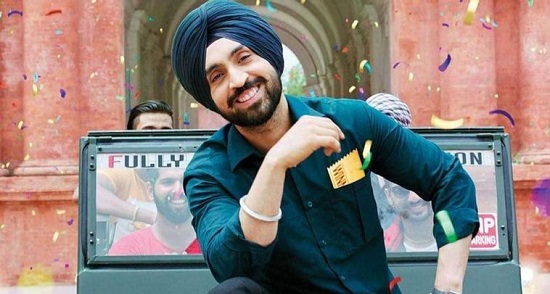 Diljit Dosanjh Contact Address, Phone Number, Whatsapp Number, Email ID, Website 43